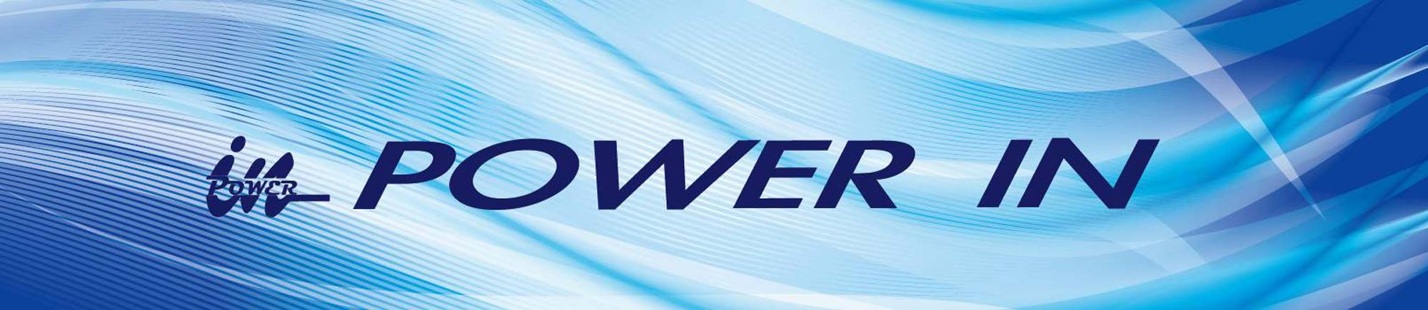 樂活報名網 - 2021 POWER IN RUN阿勃勒花季半馬-POWER IN 運動毛巾